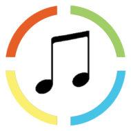 The Community Music Co-operative